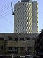 Habib Bank Plaza-4.jpg