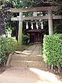 Hachiman-jinja, Kita-iwaoka,Tokorozawa.jpg