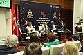 Hacia una estrategia industrial para la ciudad de Madrid 01.jpg
