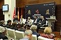 Hacia una estrategia industrial para la ciudad de Madrid 03.jpg