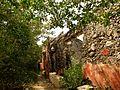 Hacienda Salinera - Flickr - treegrow.jpg