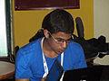Hackathon P1030933.JPG