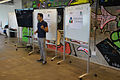 Hackathon TLV 2013 - (65).jpg