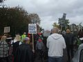 Hackney New Era protest march 2.jpg