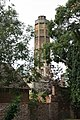 Hadlow Tower - geograph.org.uk - 1420204.jpg