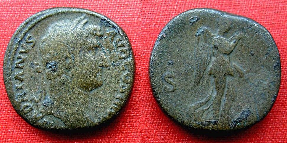 HadrianNemesis