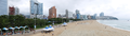 Haeundae Skyline toward East.png