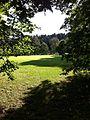 Hagalund, Solna, Sweden - panoramio (10).jpg
