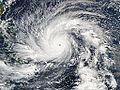 Hagupit 2014-12-04 043847Z.jpg