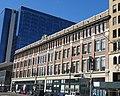 Hahne Building sunny jeh.jpg