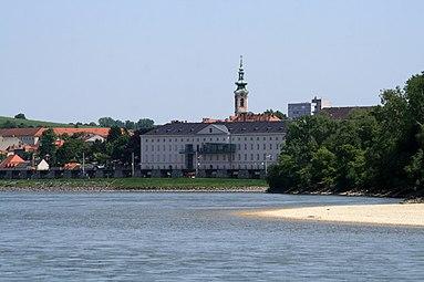 Hainburg an der Donau 2011 b.jpg