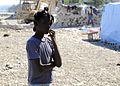 Haiti Relief efforts DVIDS241367.jpg