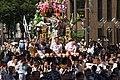 Hakata gion yamakasa 2006 02.jpg