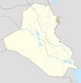 Halabja map.png