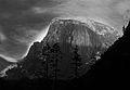 Half Dome Storm (8183814773).jpg