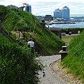 HalifaxFromGeorgesIsland.jpg