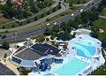 Hallen- und Schwimmbad.jpg