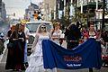 Halloween Parade 2014 (15391202050).jpg