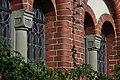 Haltern Baudenkmal 01 Erloeserkirche 2015-09-27 Haltern-IMG 0592.jpg