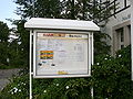 Halver - Kulturbahnhof 03 ies.jpg