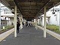 Hamano-Sta-Platform.JPG
