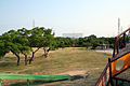 Hamate Buffer Green Belts 66.jpg