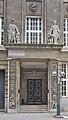 Hamborg Rieksbank - Ingang.jpg