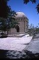 Hammond Slides Bukhara 03.jpg