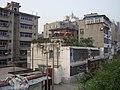 Hanbin, Ankang, Shaanxi, China - panoramio.jpg