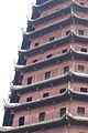 Hangzhou Liuhe Ta 20120518-18.jpg