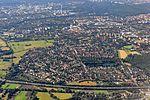 Hannover -Luftaufnahmen- 2014 by-RaBoe 11.jpg