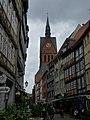 Hannover - panoramio (19).jpg
