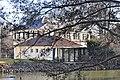 Hannover Herrenhausen 2014-I by-RaBoe 010.jpg