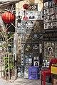 Hanoi Vietnam Shops-in-Hanoi-02.jpg