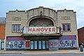 Hanover Theater Hanover PA.JPG