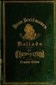 Hans Breitmann's ballads (IA hansbreitmannsba00lela).pdf