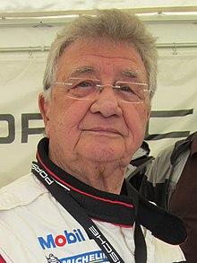 Hans Herrmann (2011) .jpg