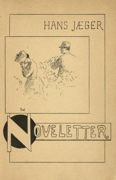 File:Hans Jæger - Noveletter.djvu