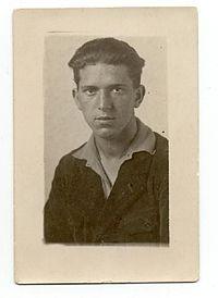 Hans Vieregg 1930.jpg