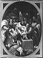Hans von Aachen - Grablegung Christi - 7570 - Bavarian State Painting Collections.jpg