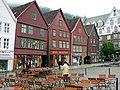 Hanseviertel Bergen.jpg