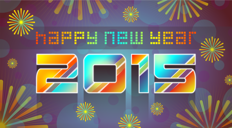 File:Happy New Year 2015.png