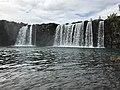 Harajiri Waterfall 6.jpg