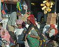 Harari Street Scene (2144309501).jpg
