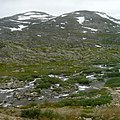 Hardangervidda plateau, Central Norway - panoramio.jpg