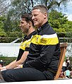 Hardwick and Rance GFP17.jpg