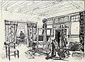 Harper's New Monthly Magazine Volume 34 December 1886 to May 1887 (1887) (14596592828).jpg