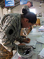 Harrisburg Resident Performs Supply Mission in Iraq DVIDS206673.jpg