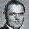 Harry G. Haskell Jr. (Delaware Congressman) (cropped).jpg