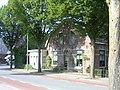 Harskamp-dorpsstraat-08220006.jpg